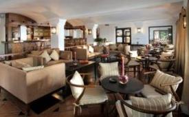 Oferta Viaje Hotel Barcelo La Bobadilla + Circuito de Aguas 90 min