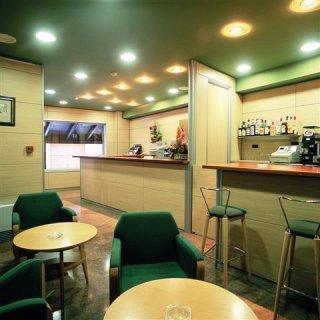Oferta Viaje Hotel Escapada Husa Urogallo + Entradas Arán Park + Termas Baronia de Les Tarde