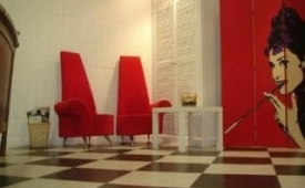 Oferta Viaje Hotel Escapada Cristal Naranco
