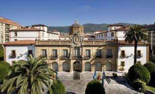 Oferta Viaje Hotel Escapada Eurostars Hotel de la Reconquista