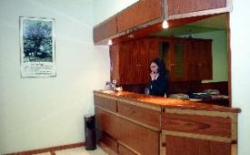 Oferta Viaje Hotel Escapada Carbayon I
