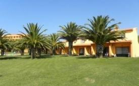 Oferta Viaje Hotel Escapada Villas do Lago