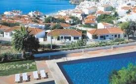 Oferta Viaje Hotel Escapada Almar + Entradas Zoomarine Parque temático dos días