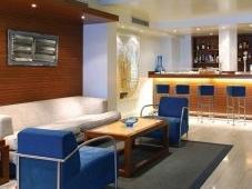 Oferta Viaje Hotel Escapada Vincci Puerto Chaval + Surf En Sardinero  dos hora / día