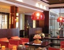 Oferta Viaje Hotel Escapada Vincci Centrum