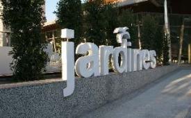 Oferta Viaje Hotel Escapada Sercotel Jardines de Lorca