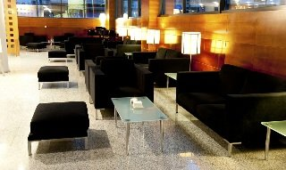 Oferta Viaje Hotel Escapada Abba Acteon