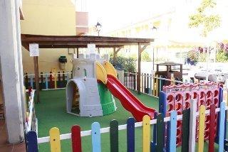 Oferta Viaje Hotel Escapada Compostela Beach Golf Club + Entradas Siam Park 1día