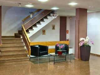 Oferta Viaje Hotel Escapada Faycan + Surf Privado en Las Palmas  dos hora / día