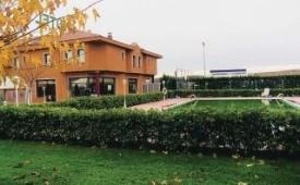 Oferta Viaje Hotel Zenit Calahorra + Entradas Sendaviva 2 días consecutivos