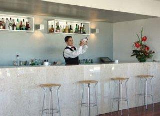 Oferta Viaje Hotel Escapada Faro