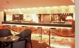 Oferta Viaje Hotel Ciudad de Logroño + Visita Museo del Vino Vivanco + Bodega Marqués de Riscal