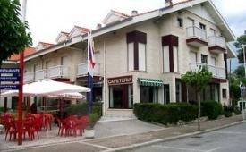 Oferta Viaje Hotel Escapada Bemon Playa + Entradas 1 día Parque de Cabárceno