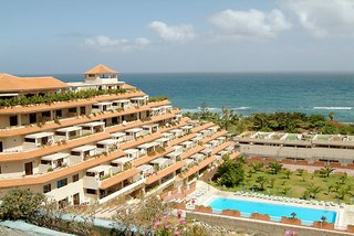 Oferta Viaje Hotel Escapada Bahia Playa