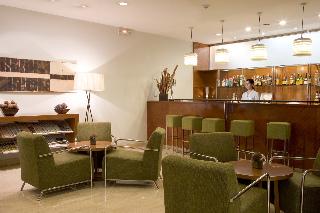 Oferta Viaje Hotel Escapada NH Master