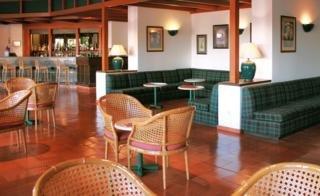 Oferta Viaje Hotel Dom Pedro Portobelo + Entradas Aquashow Park