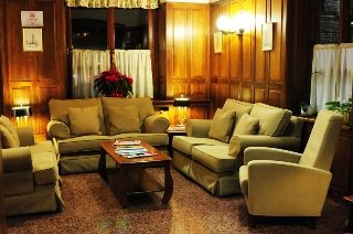 Oferta Viaje Hotel Escapada La Creu