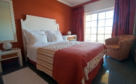 Oferta Viaje Hotel Escapada Villas Barrocal + Entradas Zoomarine Parque temático dos días
