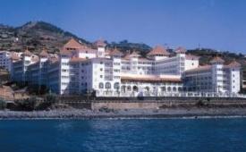 Oferta Viaje Hotel Escapada Riu Palace Madeira