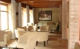 Oferta Viaje Hotel Escapada Villa de Canfranc + Forfait  Astún