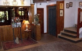Oferta Viaje Hotel Escapada Delavall