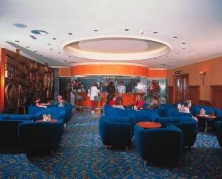 Oferta Viaje Hotel Escapada Hotel Don Pancho