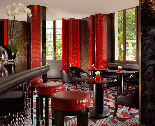 Oferta Viaje Hotel Escapada Richemond + Forfait  Mont Blanc Unlimited