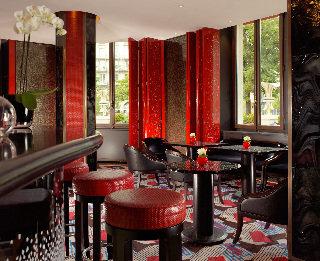 Oferta Viaje Hotel Escapada Richemond