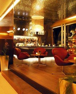 Oferta Viaje Hotel Escapada Grand Hotel Europa + Forfait  Olympia SkiWorld