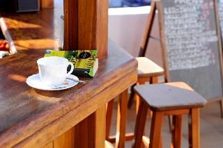 Oferta Viaje Hotel Escapada Isla de Lobos