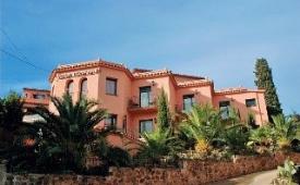 Oferta Viaje Hotel Pierre & Vacances Villa Roma