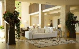 Oferta Viaje Hotel Augusta Spa Resort