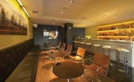 Oferta Viaje Hotel Escapada Miro + Museo Guggenheim + Camino en Kayak por la ría de Bilbao