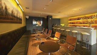 Oferta Viaje Hotel Escapada Miro + Museo Guggenheim