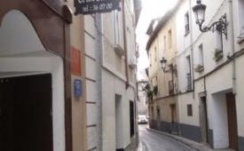 Oferta Viaje Hotel Escapada Cambras + Entradas General Lacuniacha