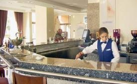 Oferta Viaje Hotel Escapada Tryp León
