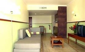 Oferta Viaje Hotel Escapada Paul do Mar