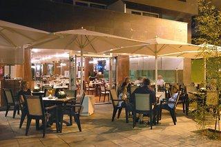 Oferta Viaje Hotel Escapada Evenia Rossello
