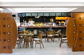 Oferta Viaje Hotel Valentin Marieta + Windsurf en Maspalomas %3hora/dia