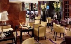 Oferta Viaje Hotel Escapada Amadeus