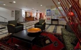 Oferta Viaje Hotel Escapada Orquidea