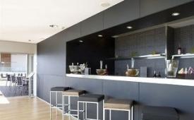 Oferta Viaje Hotel Escapada AC Hotel Barna Forum by Marriott + Entradas al Museo del Camp Nou