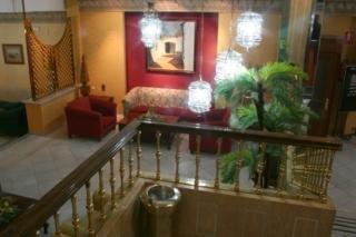Oferta Viaje Hotel Escapada Juan Miguel + Forfait  Sierra Nevada
