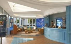 Oferta Viaje Hotel Escapada Barcarola