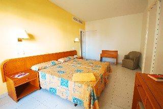 Oferta Viaje Hotel Escapada Gavimar Ariel Muchacho Club & Complejo turístico