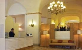 Oferta Viaje Hotel Escapada Gran Hotel La Toja + Escapada Mimate