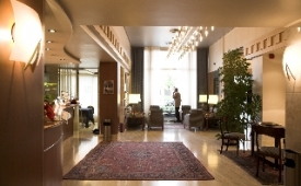 Oferta Viaje Hotel Escapada Albret + Entradas Sendaviva dos días sucesivos