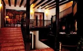 Oferta Viaje Hotel Escapada Albarracin + Entradas 1 día Dinópolis + Legendark