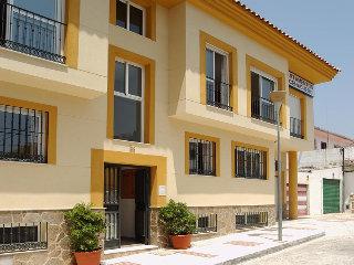 Oferta Viaje Hotel Escapada Cenachero