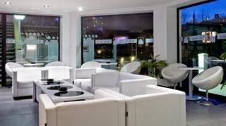 Oferta Viaje Hotel Escapada Complejo Bellavista Residencial